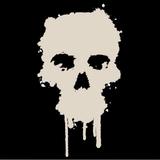 Killerdrumz Radio #43 by No.One