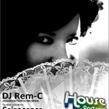 HouseFactorya Mix by Rem-C @ JustMusic.FM 2012.06.16