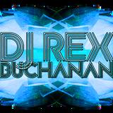 DJ Rex 2013 Top 40 Mix
