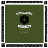 Phonographe Corp (2012) -Podcast
