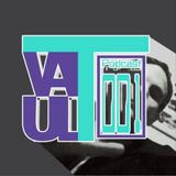 VAULT Podcast001 - [05.03.2018   BJOERN BE]