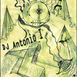 El show de DJ Antonio I -(nº 2)