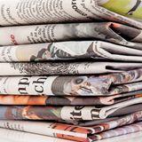 Dreyfus accuse la ville de Mulhouse ! Revue de presse du 7 octobre 2016