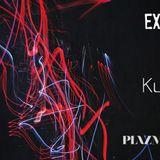 Slimec - Exclusive Trance Night @ Club Plazma 02.11.18