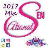SENsational mix 2017