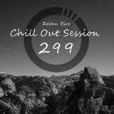 Chill Out Session 299