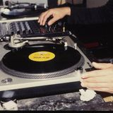 Soulmeka Classics pt.1 (Choice cuts from the Jai Bar years-Vynil set)