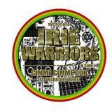 Irie Warriors meet Yami Bolo - Gimme Gimme Dub (IWS Remix) [IWS-001-WEB]