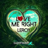 Leroy Mixed Alive nr. 90