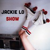 "Jackie Lo Show ""Tragic City Rollers + All Alabama Bands"" Show"
