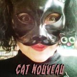 Cat Nouveau - episode #105 (20-02-2017)