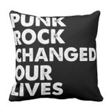 '60 minutes to punk