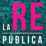 Radio ChilaKillers - Colectivo Atempo / La RE Pública Circuito Cultural