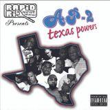 Austin Powers 2 - AP2 TX Powers Side 1 - www.whutitdew.com // www.djrapidric.com