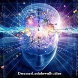 Ric Grimberz (Dreamer) - Mental Minds.mp3