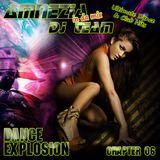 Dance Explosion 06