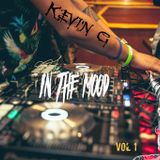 In The MoOD #amazing #liveset  @ Kevin G (12.03.2016) - Live Set vol 1