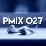 PMIX 027