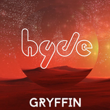 Gryffin | Megamix 2016