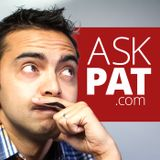 AP 0015: SEO - How Do You Stop Link Juice From Leaking From Your Website?