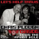 DTRH022: Chris Plough - Let's Help Travis