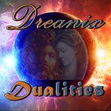 Dualities - Session 9 Deep House - Live on MoreBass.com