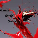 Fantasia - Out Of Control