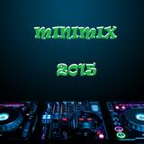 Minimix 2015