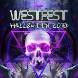 Jakka-B Live @ Westfest 2016 (Hardcore Heaven Arena) (29/10/16)