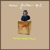 Merci Facteur 2 - mini mini mix