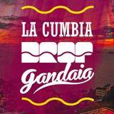 DJ JULIO RODRIGUES - LIVE SET GANDAIA + LA CUMBIA + DROP