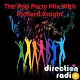 Richard Knight Chart Show 15th Jan 2019