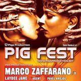 LayDee Jane LIVE @ PIG FEST