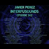 Interfusounds Episode 362 (August 20 2017)