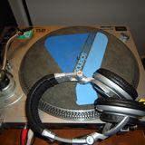 Strik 9 - Drum & Bass all vinyl set 8-29-13 (subsoul productions)