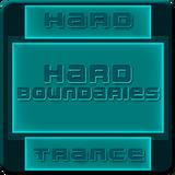 Hard Boundaries 7