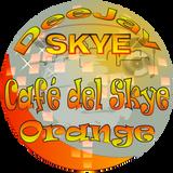Cafe del Skye 2-[Mixtape]