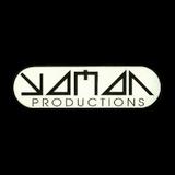 LTJ Bukem – Yaman x Studio Mix BUK02 1991