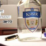 Peter Lovasi Kaiser Vodka Mix Januar 2013