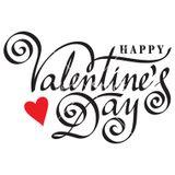 L.O.V.E Hip-Hop Valentine's Day Mix