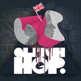 Glitch.FM #113 - William Breakspear, Will Ghetto Funk & Captain Flatcap