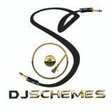 DJ SCHEMES-TRENDING HIP HOP 2017 1