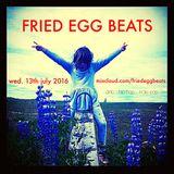 FriedEggBeats 13th July 2016
