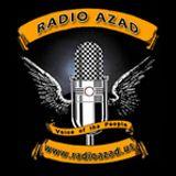 Radio Azad: Bolly Talkies: Pink Gulabi Oct 08