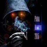 - Para - March 2015 -