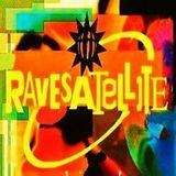 Rave Satellite 17.03.2001 - Kristin, Duck & S.P.U.D.