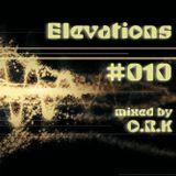 Elevations #010