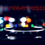 set julio 2012 (musica de antro)