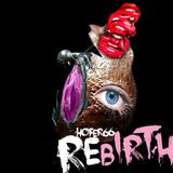 hofer66 - rebirth - live at ibiza global radio 171018