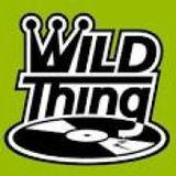 DJ Series: DJ Wildthing